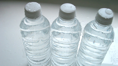 470_water_bottle