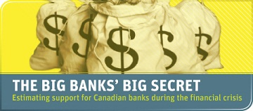 Big-Banks-Big-Secret