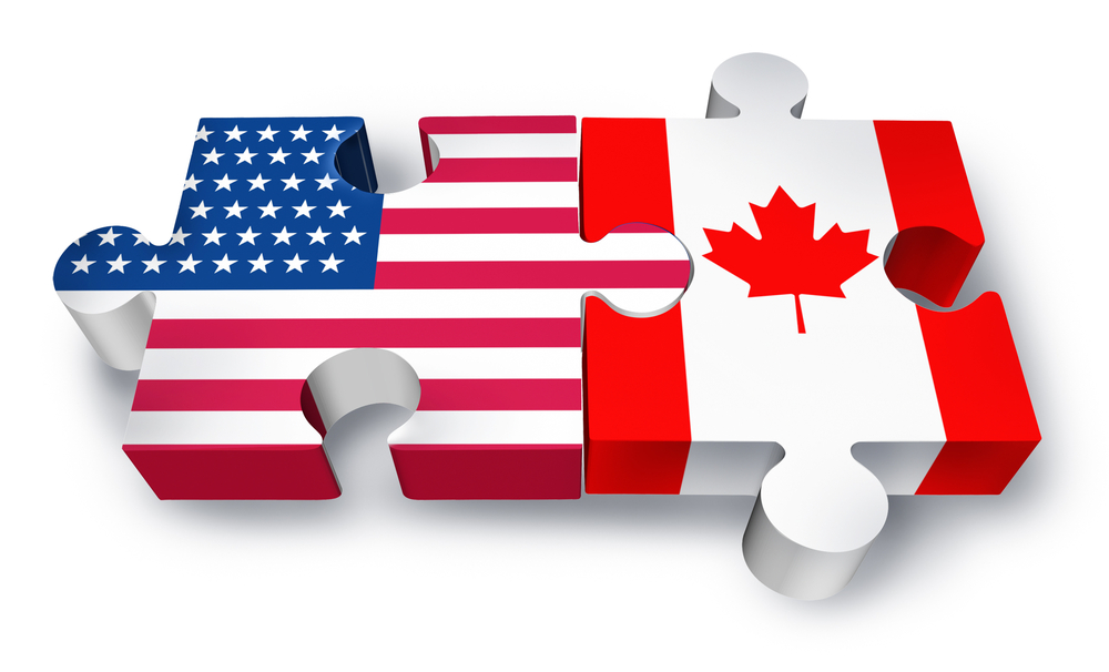 Canada-US-Investment-Advisor
