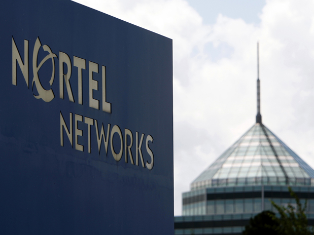 nortel_networks