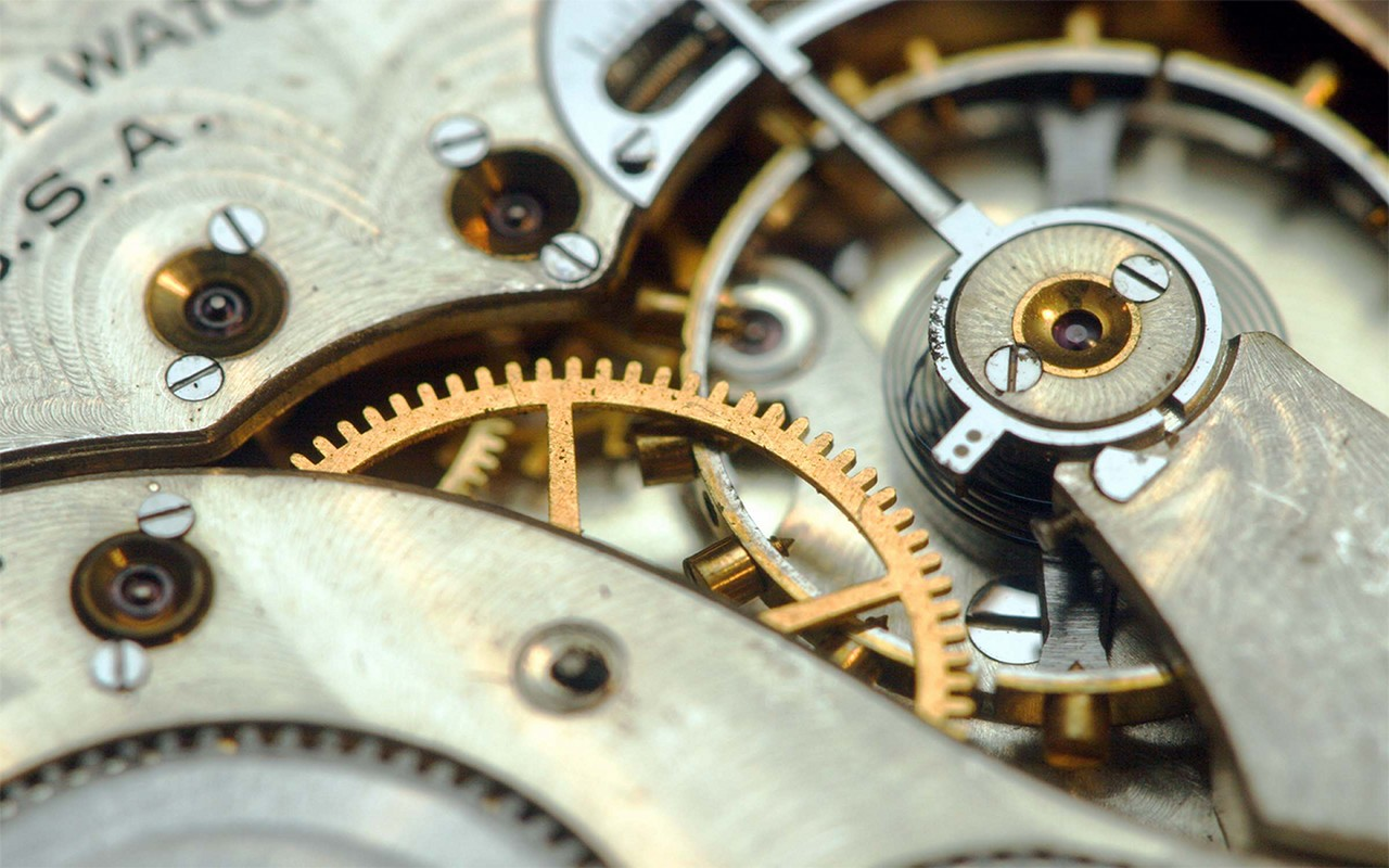 watch-mechanism_1280x800